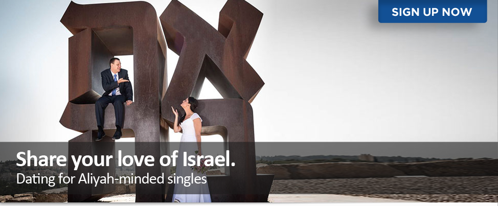 banner jewish personals Start online dating with match uk sign up for free and get access to dating profiles of singles, take the opportunity to attend match singles nights and other dating.